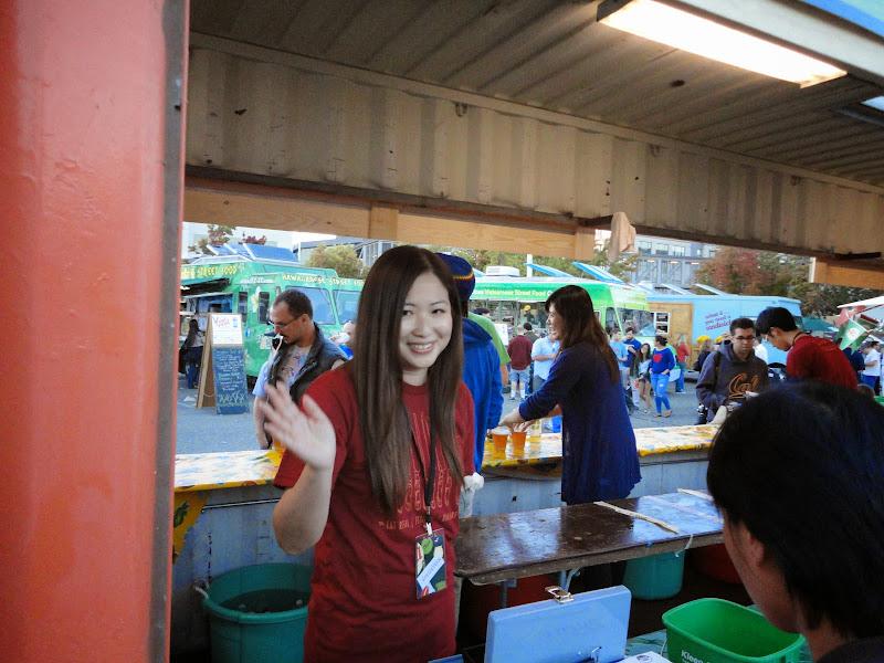 2012-09 Eat Real Festival - DSC01421.jpg