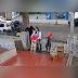 VÍDEO: CACHORRINHA QUE FOI VÍTIMA DE ROUBO GANHA NOVA ROUPA