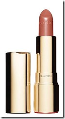Clarins Tender Nude Lipstick