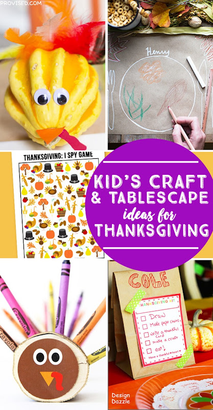 kids-crafts-tablescape-ideas-thanksgiving