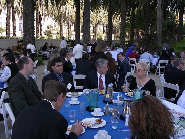 2006-03 West Coast Meeting Anaheim - 2006%25252520March%25252520Anaheim%25252520067.JPG