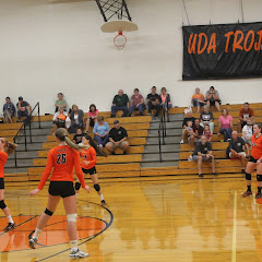 Volleyball-Nativity vs UDA - IMG_9690.JPG