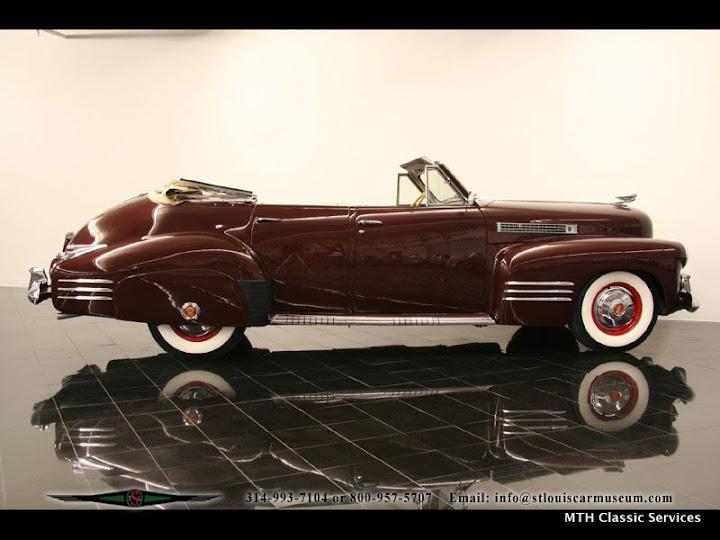 1941 Cadillac - 1941%2BCadillac%2Bseries%2B62%2Bconvertible%2B6.jpg
