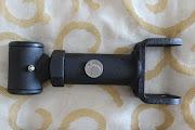 IronMan4x4Fab Adjustable XJ shackles