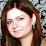 Marya Mufty's profile photo