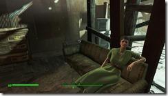 Fallout4 2015-12-10 22-06-19-12