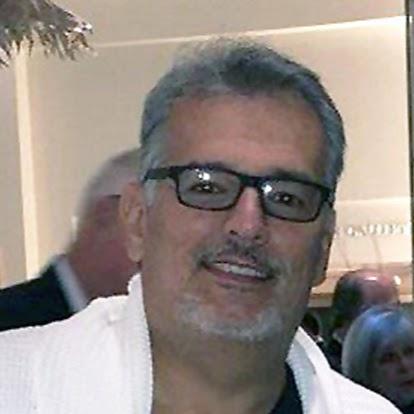 Jr Goodman