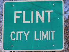 No end in sight for criminal prosecutions in Flint water crisis
