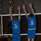2011-03-23_Herren_vs_Enns_019.JPG