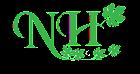 Logo khổ qua rừng