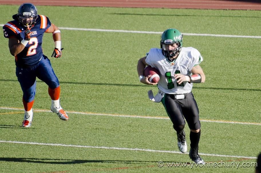 2012 Huskers at Broncos - _DSC6994-1.JPG