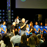 Culto e Batismos 2014-09-28 - DSC06327.JPG
