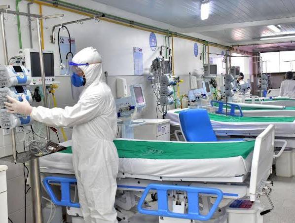 Hospital Regional de Afogados ganhará 10 leitos de UTI, afirma blog