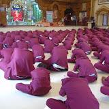 Guru Maharaj Visit (29).jpg
