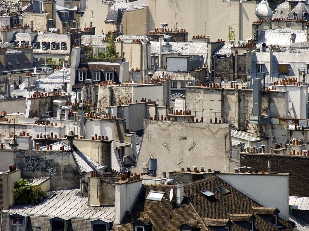 chimneypots-paris-1