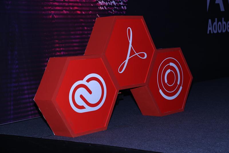 Adobe - Symposium 2016 - 20