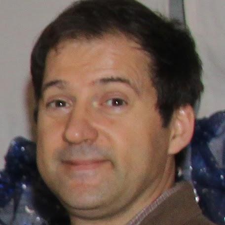 Paulo Sá Rodrigues