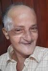 മരണം:കുണ്ടത്തിൽ ഉമ്മർ (59)