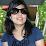 Susmita Sahu's profile photo
