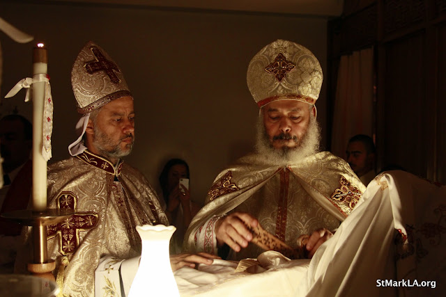 Feast of the Resurrection 2012 - _MG_1191.JPG