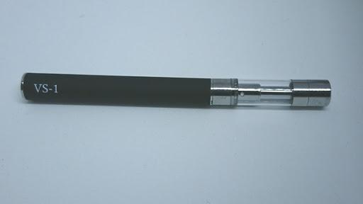 DSC 4109 thumb%255B4%255D - 【MOD】「Vape Steez VS-1スターターキット」レビュー。アトマイザー入れつき。超小型パワーバンクと細型煙草サイズのVAPEスターターキット!くわえVAPE可能【X-TC1/Malle/Emili/iOQS/電子タバコ/VAPE】