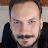 Velko Ivanov avatar image