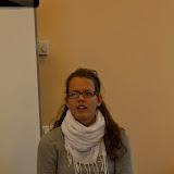 domonkos ifjúsági találkozó Debrecenben, 2011. - 111015_0575.jpg