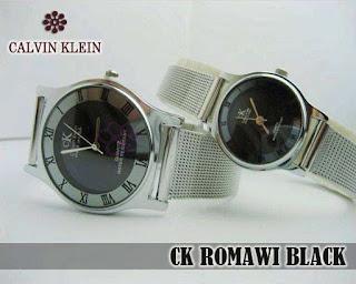 jam tangan CK, Jam Tangan couple, Ck,