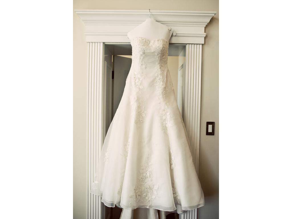 Turid\'s blog: Exclusively Weddings