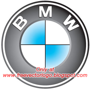 bmw logo vector free vector logo free vector graphics download rh freevectorlogo blogspot com bmw vector logo free download bmw vector logo eps