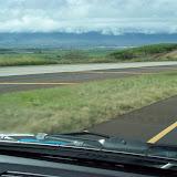 Hawaii Day 8 - 100_8154.JPG