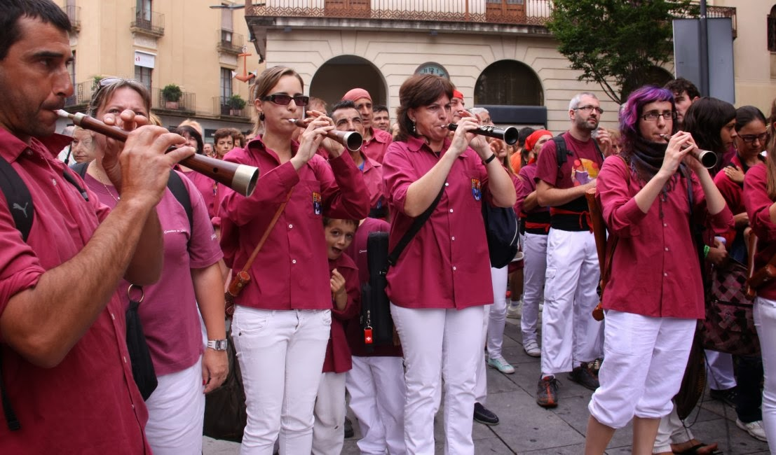 Mataró-les Santes 24-07-11 - 20110724_110_grallers_CdL_Mataro_Les_Santes.jpg