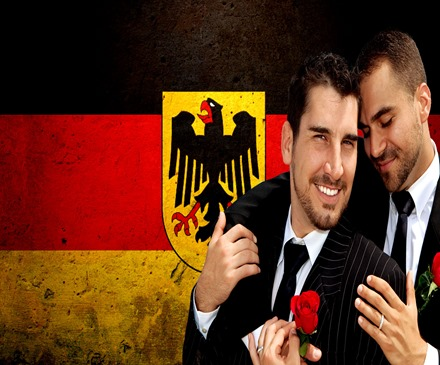 gay-marriage-germany