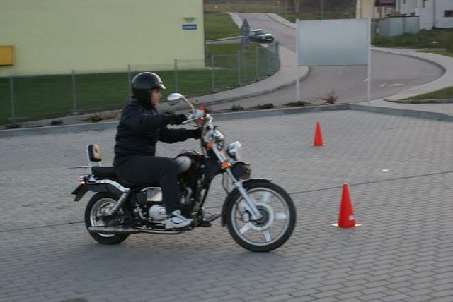 Karta motorowerowa Egzamin praktyczny - DSC01402_1.JPG