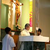 1st Communion 2014 - IMG_0008.JPG