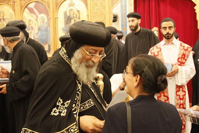 H.H Pope Tawadros II Visit (4th Album) - _MG_0783.JPG