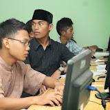 Kegiatan belajar RGI-10 - IMG_5558.JPG