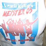 2005-09 Meisterfeier