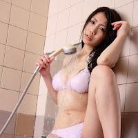 [DGC] No.630 - Miho Takai 高井みほ (60p) 43.jpg