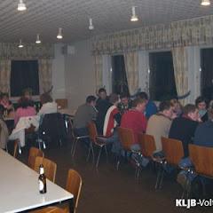 Kohlgang 2006 - CIMG0588-kl.JPG