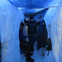 Snow Camp - February 2016 - IMG_0075.JPG