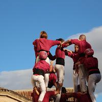 2a Festa Major dels Castellers de Lleida + Pilars Imparables contra la leucèmia de Lleida 18-06-201 - IMG_2284.JPG