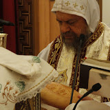 Clergy Meeting - St Mark Church - June 2016 - _MG_1779.JPG