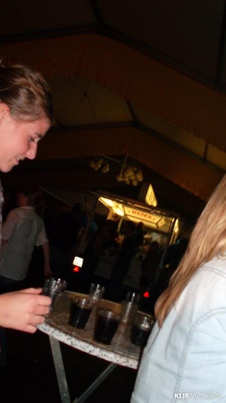 Erntedankfest 2011 (Samstag) - kl-SAM_0283.JPG