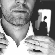 Wedding photographer Juan Carlos Torre Sanchez (aycfotografos). Photo of 26.09.2017