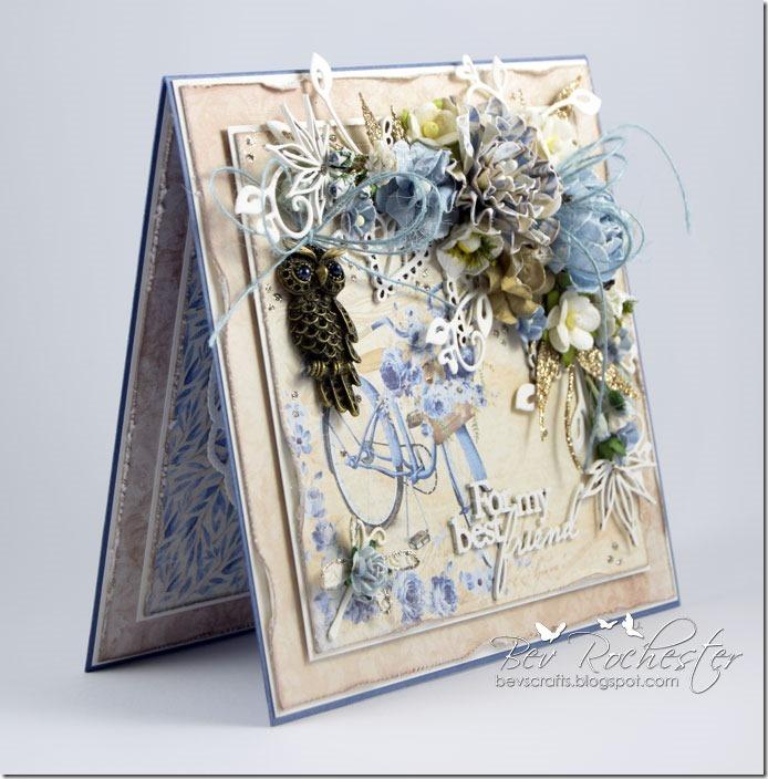 bev-rochester-maja-summertime-blue1