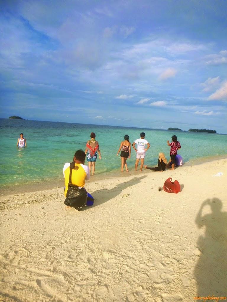 ngebolang-pulau-harapan-16-17-nov-2013-wa-33