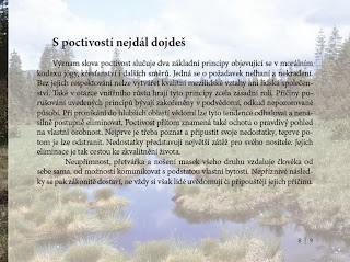 ceska_prislovi_press-9-kopie