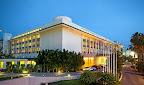 Kilikya Palace Hotel