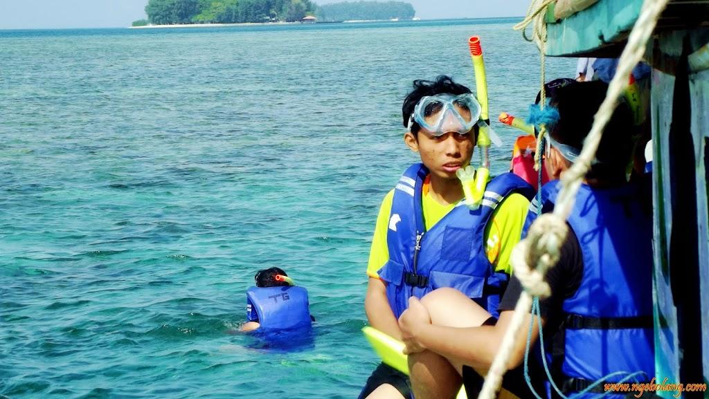 ngebolang-pulau-harapan-2-3-nov-2013-pros-14